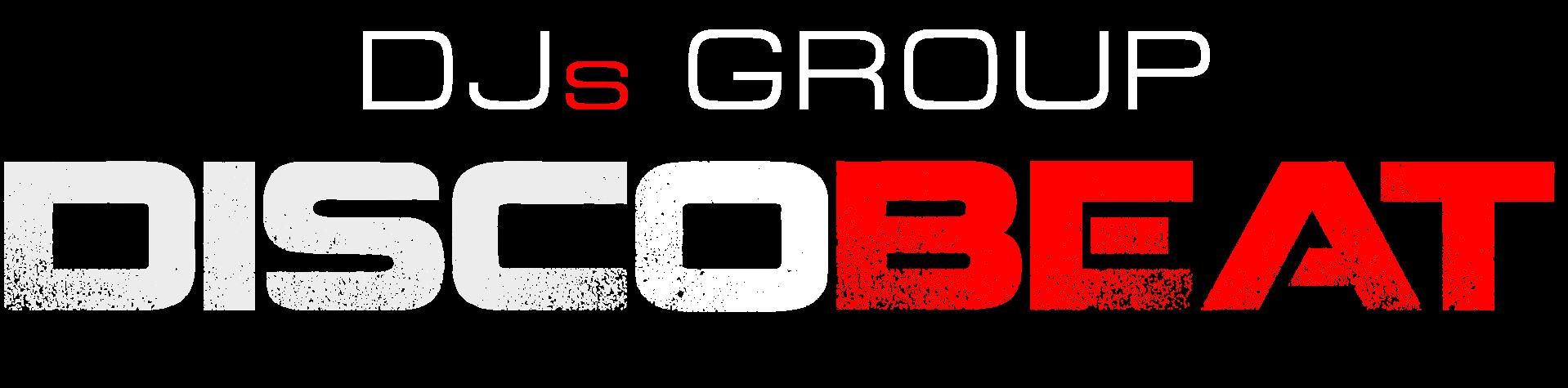 Logo napis